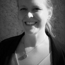 Helga Guðrún Óskarsdóttir