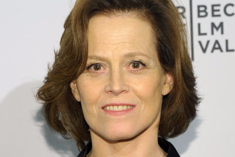 Icelandic filmmaker Ragnar Hanson is a huge Sigourney Weaver fan and named his little daughter Ripley in honour of the female protagonist of the Alien film series.