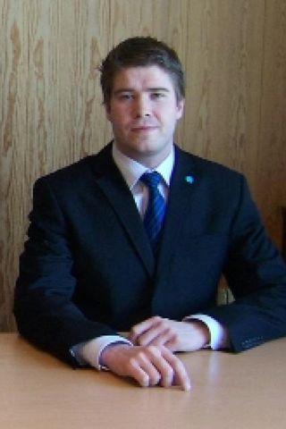 Viðar Guðjohnsen