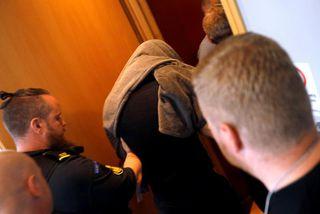 Thomas Møller Olsen er ákærður fyrir að hafa banað Birnu Brjánsdóttur 14. janúar sl.