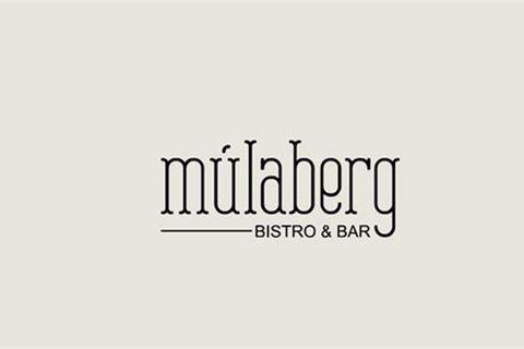 Múlaberg Bistro & Bar – KEA Hotels