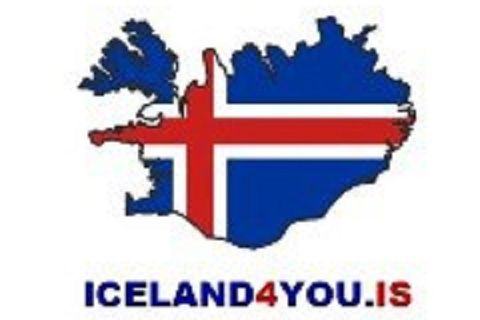 Iceland4you.is