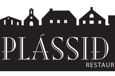 Plássið Restaurant