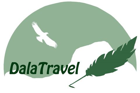 Dala Travel