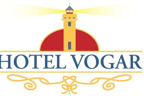 Hotel Vogar