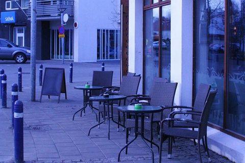 Café Amour