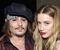 Johnny Depp var eitt sinn heitasti gæinn í Hollywood. Hann er nú aftur kominn á ...