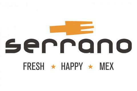 Serrano