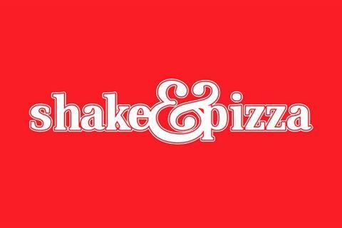 Shake&Pizza