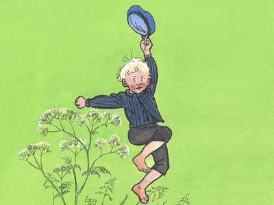 Astrid Lindgren Programme