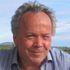 Gunnar Rögnvaldsson