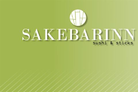 Sakebarinn