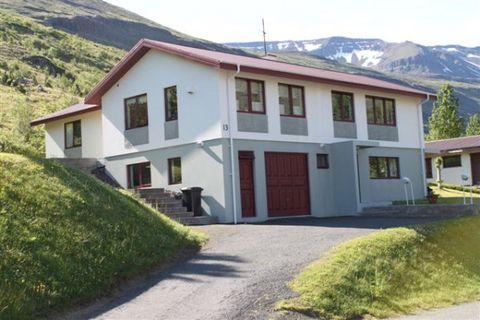 Guesthouse Ola