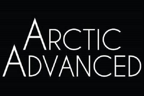 Arctic Advanced