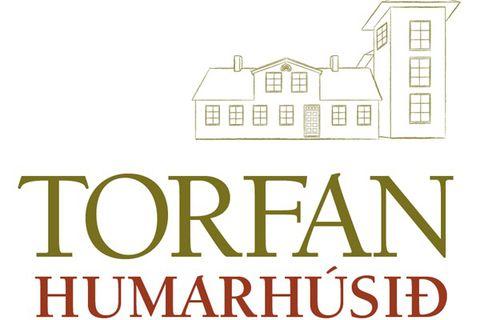 Torfan Lobster House