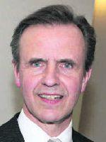 Pétur Hafstein
