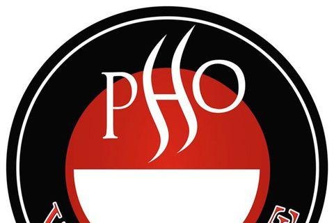 PHO Vietnamese Restaurant