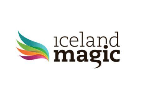 Iceland Magic Travel