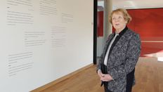 New building for Vigdís Finnbogadóttir Institute of Foreign Languages inaugurated