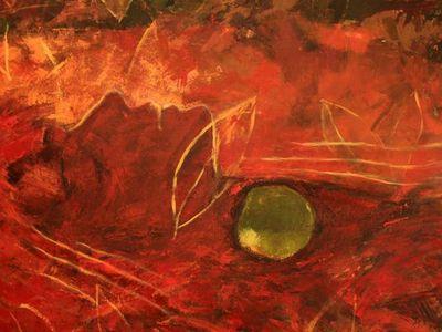Women and religion | Artoteque Exhibition
