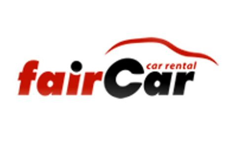 FairCar Iceland