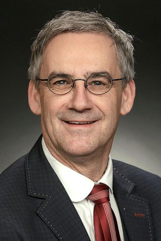 Guðjón S. Brjánsson.