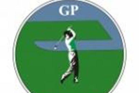 Patreksfjörður Golf club