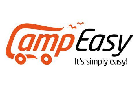 Campeasy