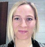 <b>Elísa Sigurðardóttir</b> - GCGVI0AK