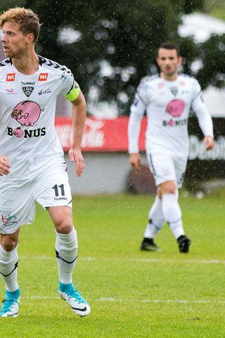 Sindri Snær Magnússon