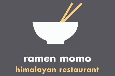 Ramen Momo