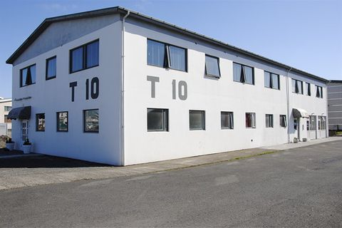 T10 Hotel