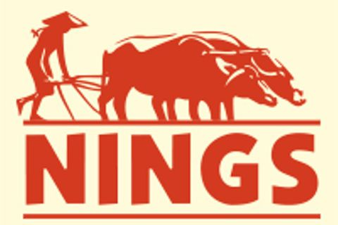 Nings