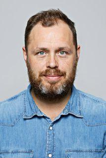 Björn Steinbekk hefur verið sýknaður af héraðsdómi.