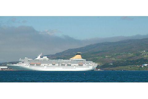 Atlantik Tours