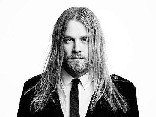 Eyþór Ingi – Allar bestu hlíðarnar