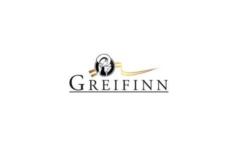 Greifinn restaurant