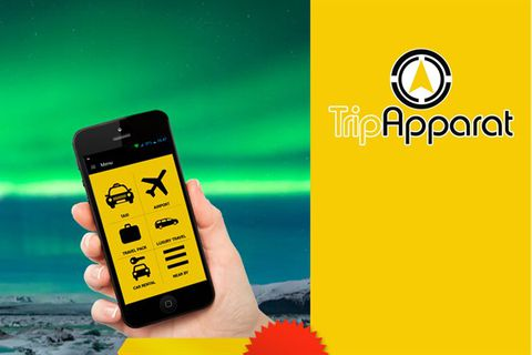 Trip Apparat