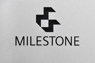 Merki Milestone
