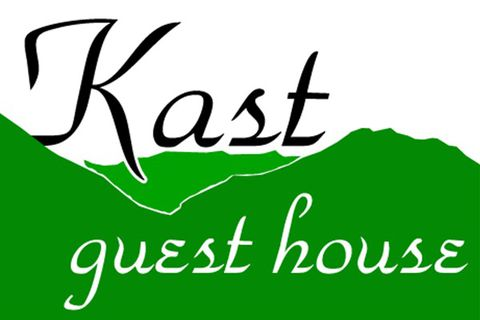 Kast Guesthouse