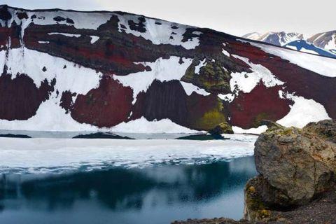 Always-Iceland