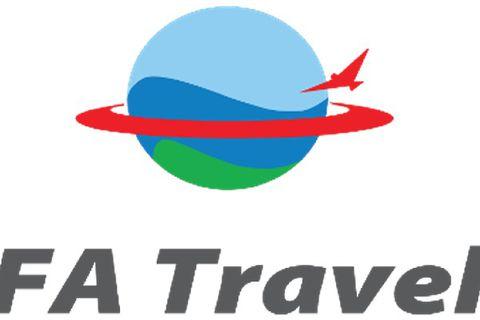 FA Travel