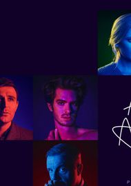 ANGELS IN AMERICA  - Part Two: Perestroika