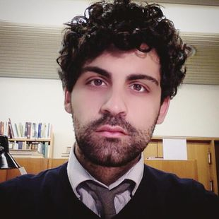 Roberto Pagani