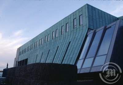Hæstiréttur Íslands