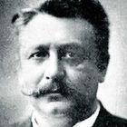 Hannes Hafstein