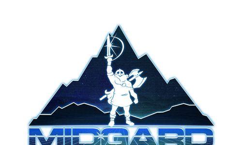 Midgard 2018