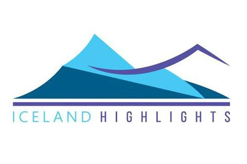 Iceland Highlights