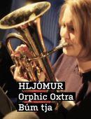 Hljómur: Orphic Oxtra