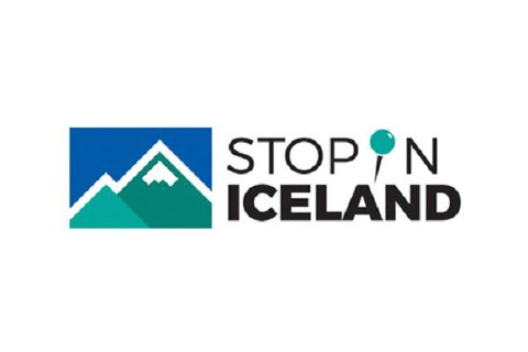 Stopiniceland